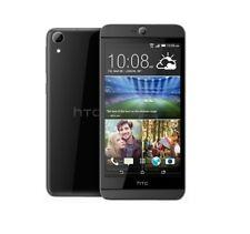 "HTC Desire 826 Dual Sim 4G LTE Android Desbloqueado ocho núcleos 5.5"" Teléfono Inteligente - 16 GB"