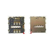Remplacement Neuf Sony L39h Xperia Z1 Lecteur De Carte Sim