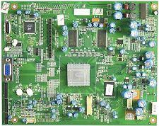 Polaroid 899-KE0-GF371XA Main Board 200-107-JK371CH FLM-373B
