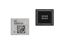 iPhone 4s Wifi IC USI 339S0154 Chip Wlan Bluetooth