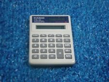 Casio HS10S Basic Calculator
