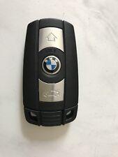 NEW VIRGIN BMW 1, 3, 5, X1, X3, X5, X6 FOR BMW CAS2 CAS3 CAS3+ KEY REMOTE FOB
