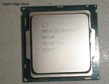 Intel Pentium 3.30 GHz Socket LGA1151 CPU Processor G4400 SR2DC
