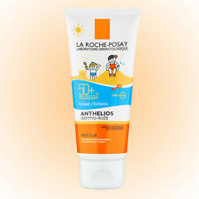 La Roche Posay Anthelios Dermo SPF 60 Kids Sunscreen Duo (6.76 OZ. Ea,) New