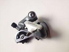 Shimano Sport LX NOS Vintage Read Derailleur RD-A452