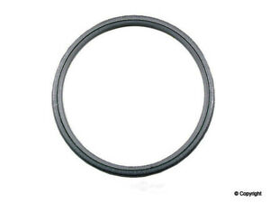 Exhaust Seal Ring-Reinz WD Express 224 33019 071