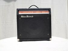 Mesa Boogie 50 Caliber Combo (NO AMP) w/Celestion made Black Shadow MC90 1989