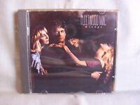 Fleetwood Mac- Mirage- Made in Germany WIE NEU