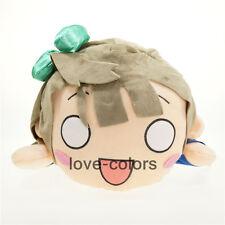 40cm New LoveLive! MINAMI KOTORI Plush Doll School Idol Project Love Live Toy