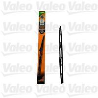 1 Pack Valeo 22OE 22 Ultimate Beam Original Wiper Blade