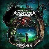 Avantasia - Moonglow (NEW CD)