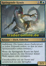 Springende Krasis (Bounding Krasis) Magic Origins Magic