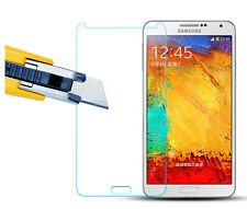 Toughened Glass Screen Protection Film For Samsung Galaxy S3mini Covers