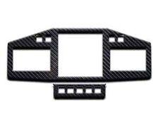 JOllify Couverture De Carbone pour Aprilia RS250 (LD02) #008a