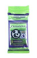 2019-20 Chronicles Soccer Cello Pack - Brand NEW -Sealed