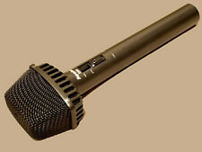 Superlux E523/D Stereo Recording Condenser Microphone (Battery/Phantom)