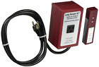 PSI Woodworking LR110-3 110-Volt Long Ranger Dust Collector Switch