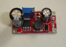 XL7015 DC-DC Buck Module 5-80V Input 1.25-20V Output