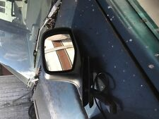 61011F Ford BRONCO 92-96 Side Replacement OE Style Power Folding Mirror