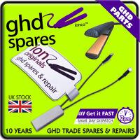THERMAL FUSE GHD HAIR STRAIGHTENERS SPARE PART REPAIR 3.1b 4 4.1 4.2b 5.0 ionco®