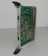 Toshiba IPG256-1A
