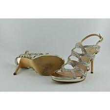Synthetic Slides Sandals & Flip Flops for Women