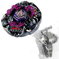 Beyblade BB80 Fighting Constellation Gyro Battle Fury Toys Christmas Kids Gift