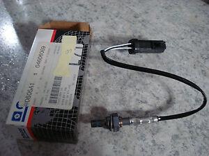 Brand New OEM Mopar 4606069 Oxygen Sensor Chrysler Dodge Eagle