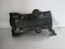 Ford Focus ST Ventildeckel Duratec ST Bj 03 2,0l 127kW 6M5G6M293AA Neuwertig