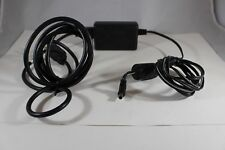 Epson AC Adapter LTE Power Supply A120H 100-250V 50-60Hz 0.35A - FREE SHIPPING