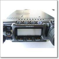 Standard FT-857DM YAESU HF~430 MHz All mode machine Amateur radio F/S from JAPAN