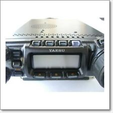 Standard FT-857DM YAESU HF~430 MHz All mode machine Amateur radio F/S from JAPAN