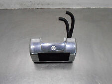 #6073 - 2008 08 Harley Touring CVO Ultra Classic  Oil Cooler