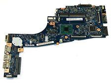 Toshiba Satellite C50 C55 SCHEDA MADRE SCHEDA MADRE LA-B303P K000891180 (MB12)