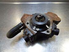 Fiat Doblo 1,3 Multijet  Einspritzpumpe 0055201803 / 0445010122