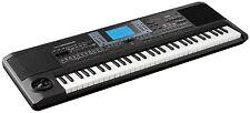 New! KORG microARRANGER MAR-1 Professional Keyboard Arranger from Japan!