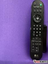 LG LCD TV Remote Control for RU-17LZ22,RU-23LZ21