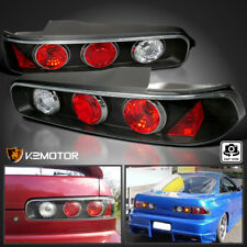 Tail Lights For Acura Integra For Sale EBay - 1999 acura integra tail lights