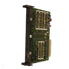 Alcatel 4200E Carte SLC8