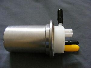 New Genuine Honda Fuel Pump Assy 16700-KWF-951