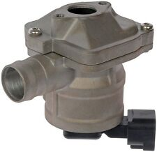 Dorman (Oe Solutions)   Air Injection Check Valve  911-154