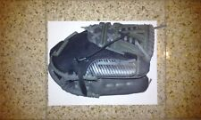 Slightly used Nice baseball fastpitch pro series Franklin hand krafted glove