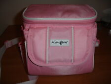 GAMES CONSOLE TRAVEL BAG