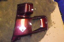 1988-2000 1990 Honda GL1500 GL 1500 Goldwing Right Front Fairing Skirt Cover