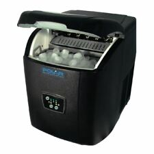 Polar T315 Counter Top Ice Machine 10kg Output