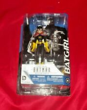 Batman The New Adventures Bat Girl Action Figure