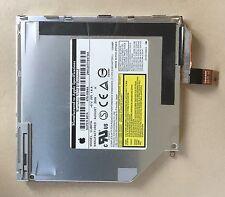 """Genuine SuperDrive DVD per Apple MacBook 13"""" A1181 867A 678-0584A 2009"""