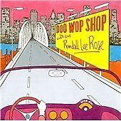 Various Artists - Doo Wop Shop [Ace] (2003)