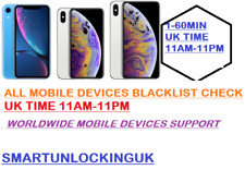 Sold By COMPANY INFO GSX INFO FOR ALL APPLE DEVICES 1-100 min