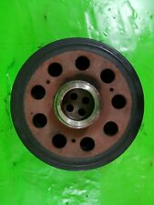 BMW 1 3 SERIES F30 F20 CRANKSHAFT PULLEY VIBRATION DAMPER 118d 316d 320d N47N